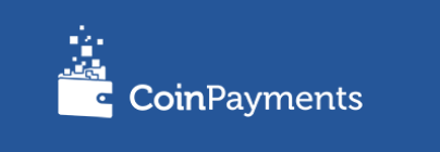 Coinpayments - Cryptocurrency Services.