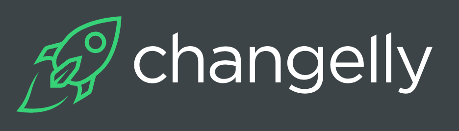 Changelly - Find Crypto Exchanges Online.
