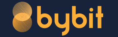 Bybit - Best Non-KYC Crypto Exchanges