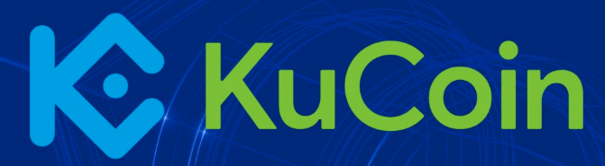 Kucoin - Best Non-KYC Crypto Exchanges