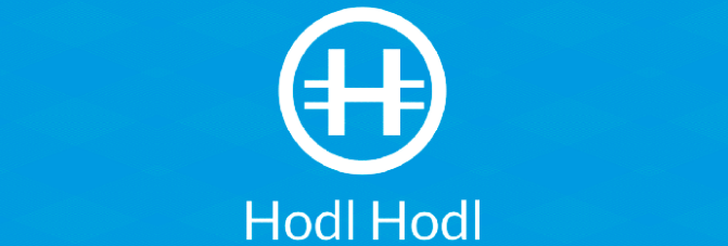 HodlHodl - Find Crypto Exchanges Online.