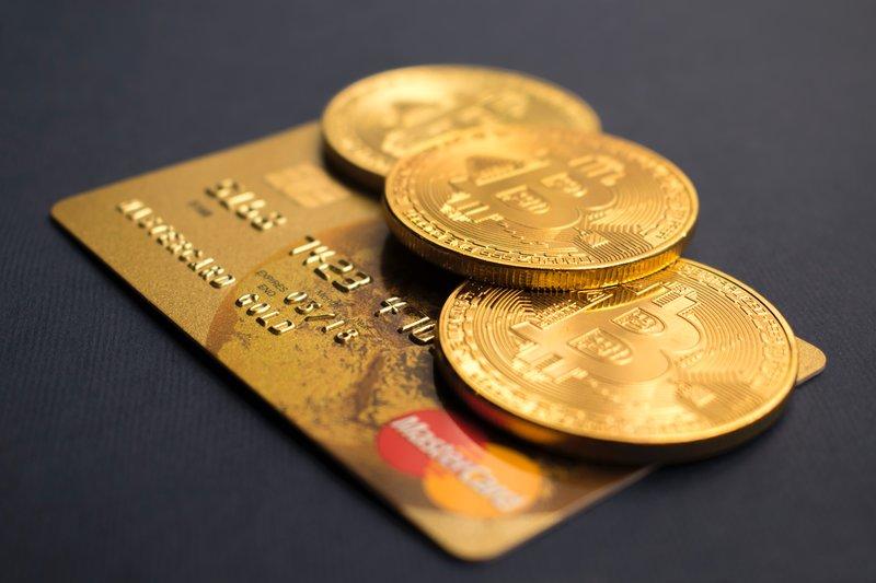 Best Bitcoin Debit Cards in 2020