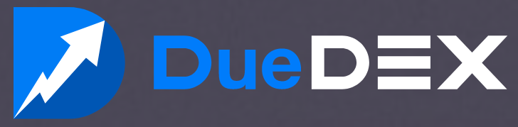 DueDEX - Best Non-KYC Crypto Exchanges