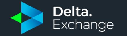 Delta.Exchange