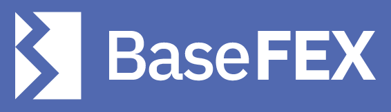 BaseFEX - Best Non-KYC Crypto Exchanges