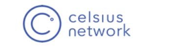 Celcius Network