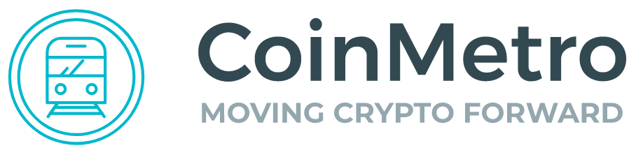 CoinMetro - Best US Friendly Crypto Exchanges