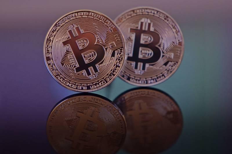 Best Ways to Make Money with Bitcoin.