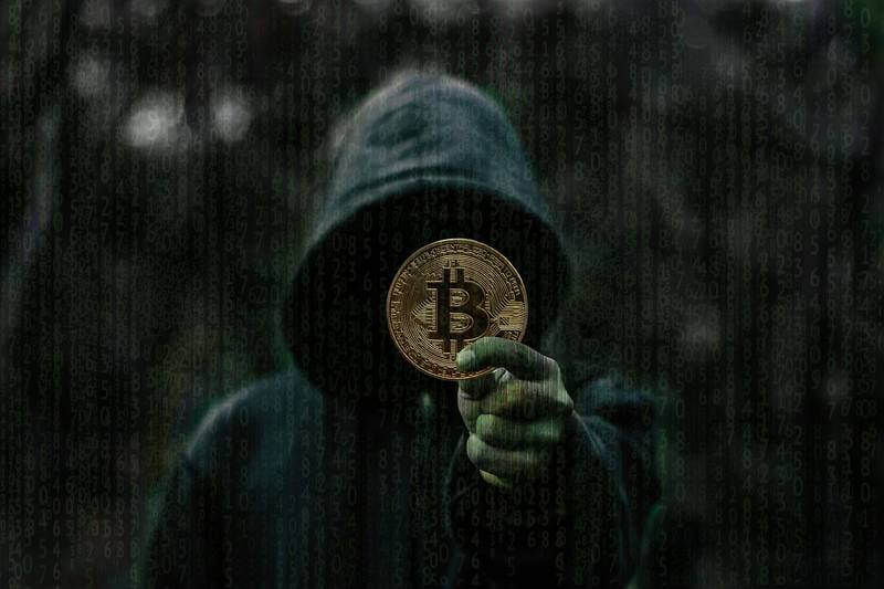 How to Anonymize your BitcoinHow to Anonymize your Bitcoin