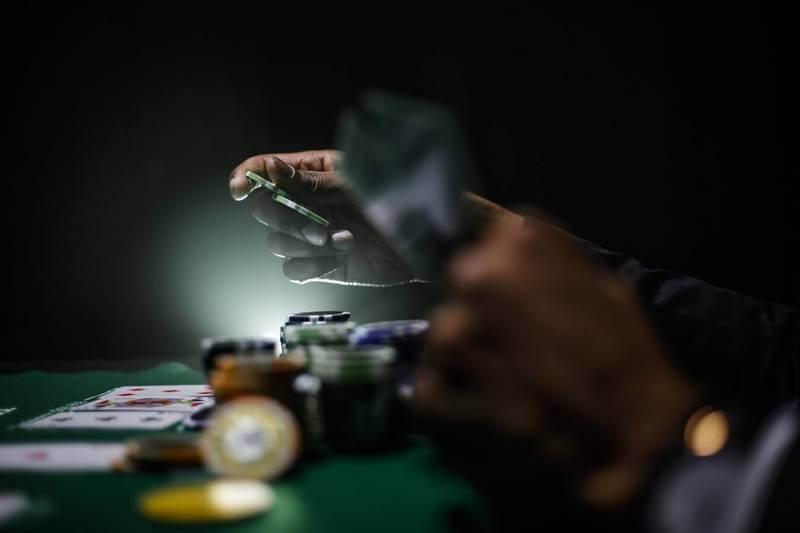 Best Bitcoin Poker Platforms