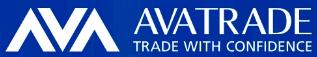 Avatrade - Parhaat Krypto Pörssit