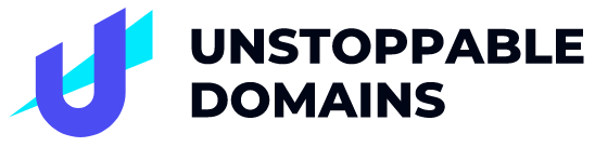 Unstoppable Domains - Best Crypto Services