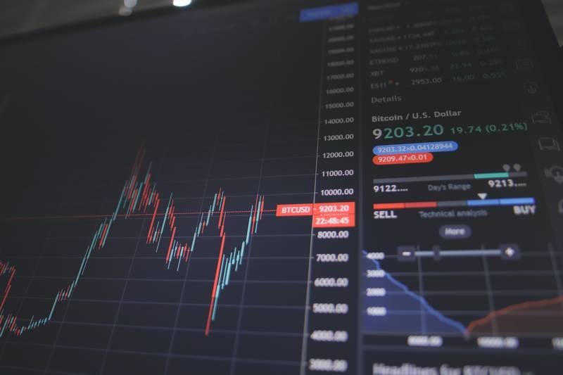 Best Crypto Price Charts