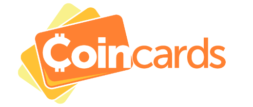 Coincards - Best Crypto Services