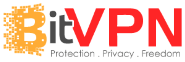 BitVPN - Best Crypto Services