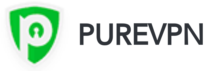 PureVPN - Best Crypto Services