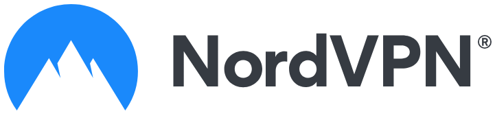NordVPN - Best Crypto Services
