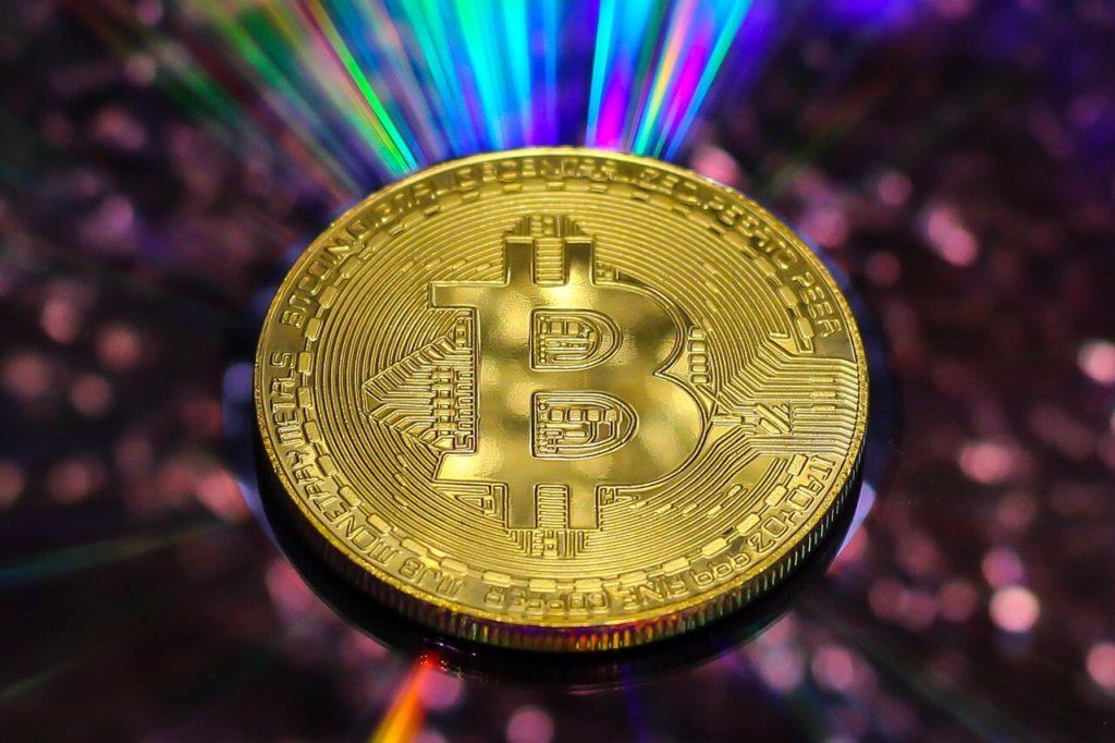 Earn Free Bitcoin Shopping Online