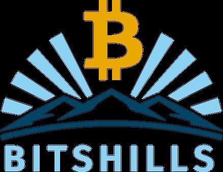 bitshills.com