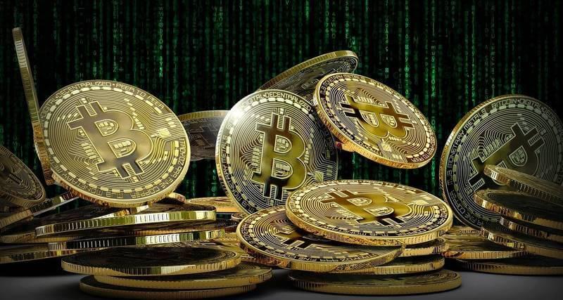 Best Non-KYC Crypto Exchanges