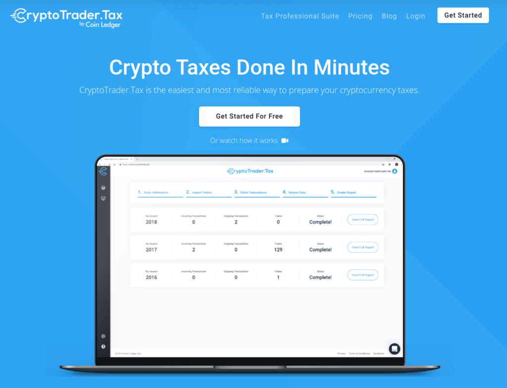 CryptoTrader.Tax
