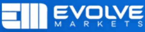 Evolve.Markets