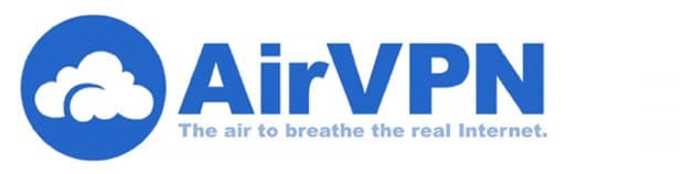 AirVPN - Cryptocurrency Lifestyle Resources