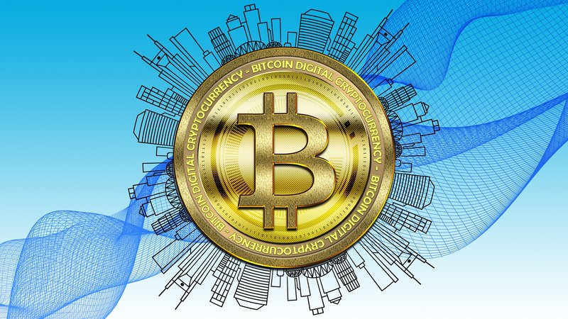 Best Bitcoin Marketplaces and Auction Sites to Buy and Sell AnythingBest Bitcoin Marketplaces and Auction Sites to Buy and Sell Anything