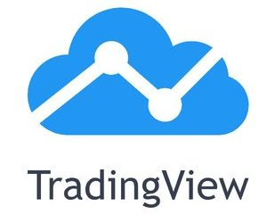 TradingView - Cryptocurrency Lifestyle Resources