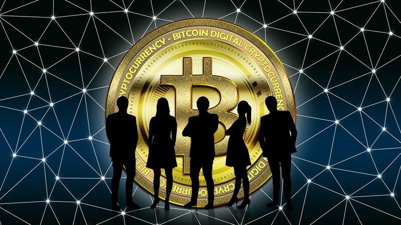 rsz_bitcoin-3732873_1920