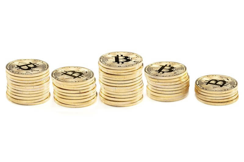 rsz_cryptocurrency-4034389_1920 (1)