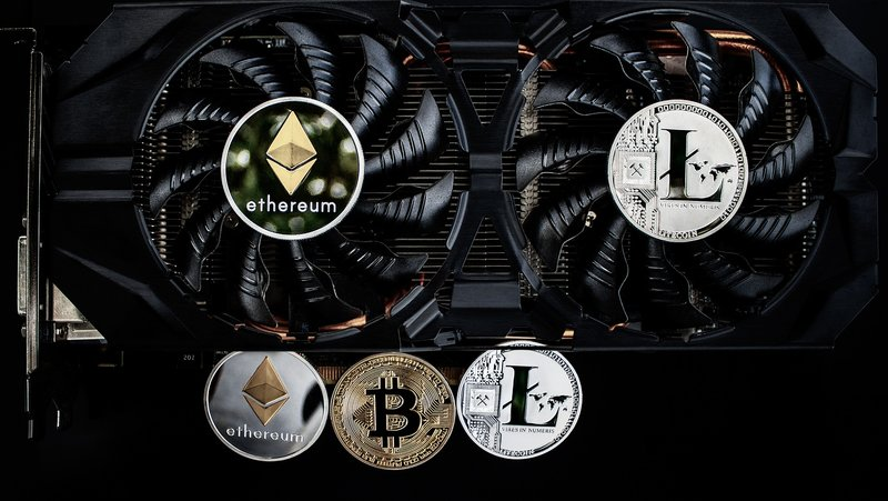 How to Rent Hash Power For Speculative Crypto Mining in 2020