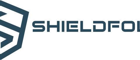 Shieldfolio
